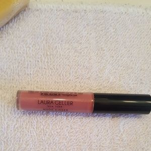 5/$20 – Laura Geller Lipgloss